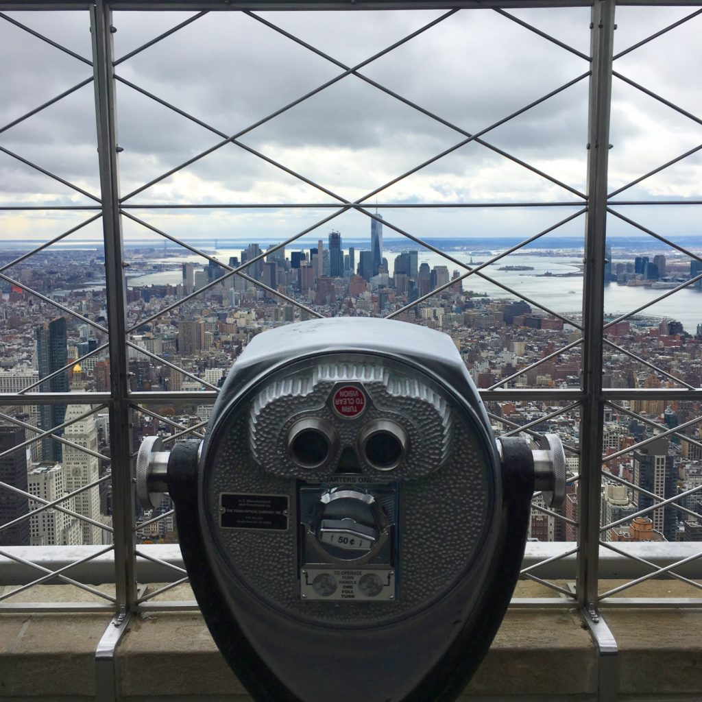 IMG 3762 1024x1024 - PHOTO Top of the Empire State