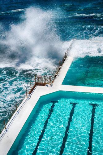 Image 2 Bondi Beach 333x500 - Top Beaches in Australia You Have to Visit