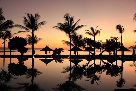 Picture1 - Bali: Exploring the Island's Luxury Side