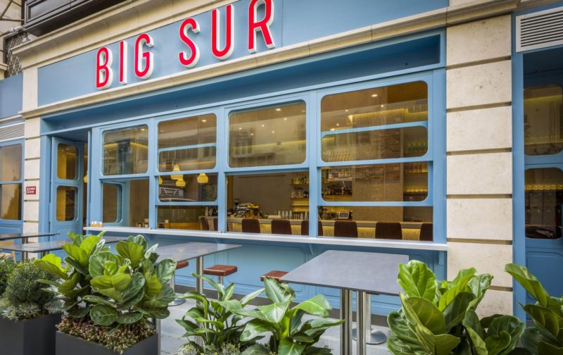 Big Sur Exterior 1 e1513317254976 1 800x504 - Hong Kong Culinary Tour