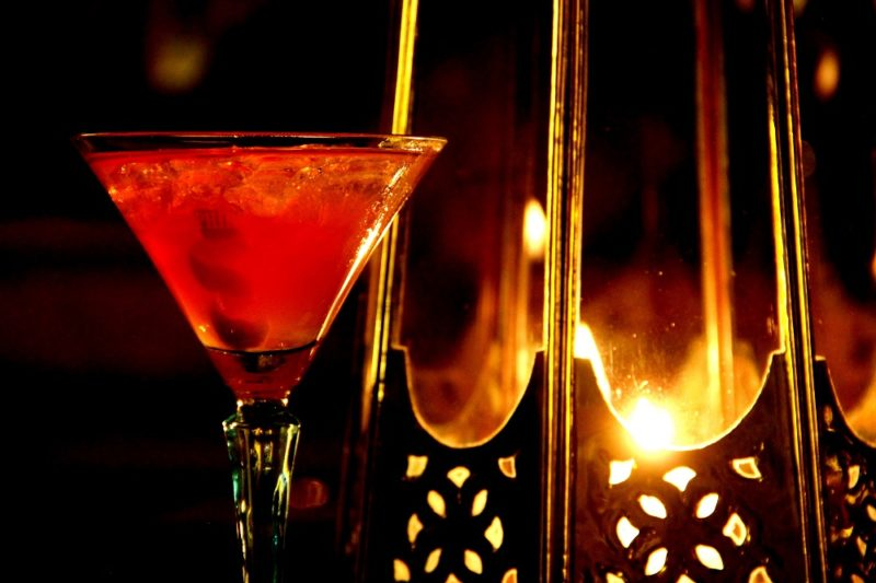 Cosmopolitan 800x533 - Top 7 Signature Cocktails to Try in New York