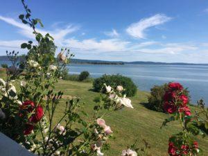 IMG 1675 300x225 - 28 Pictures to Make You Return to Nova Scotia