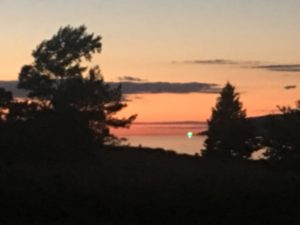 IMG 1710 300x225 - 28 Pictures to Make You Return to Nova Scotia