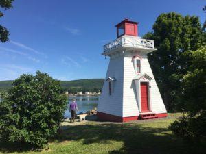 IMG 1749 300x225 - 28 Pictures to Make You Return to Nova Scotia