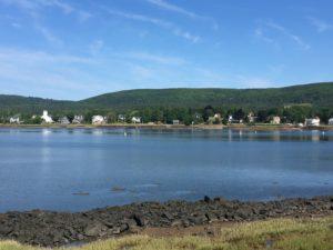 IMG 1750 300x225 - 28 Pictures to Make You Return to Nova Scotia