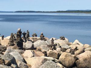 IMG 1751 300x225 - 28 Pictures to Make You Return to Nova Scotia