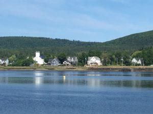 IMG 1755 300x225 - 28 Pictures to Make You Return to Nova Scotia