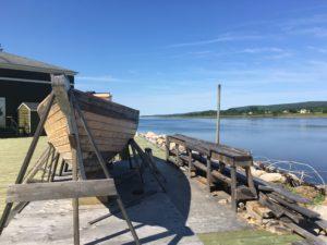 IMG 1758 300x225 - 28 Pictures to Make You Return to Nova Scotia