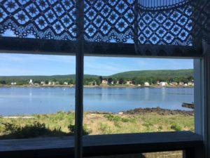 IMG 1765 300x225 - 28 Pictures to Make You Return to Nova Scotia