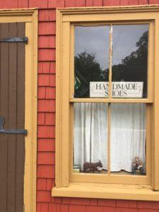 IMG 1823 e1532283567898 225x300 - 28 Pictures to Make You Return to Nova Scotia