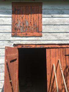 IMG 1841 e1532283607549 225x300 - 28 Pictures to Make You Return to Nova Scotia