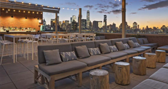 Screen Shot 2018 07 30 at 2.00.03 PM 550x292 - NYC's Best Rooftop Pool Bars