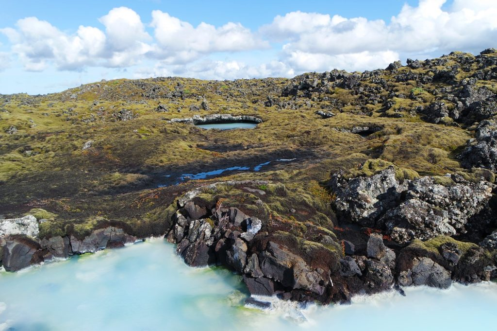 Image 10 Blue Lagoon Iceland 1 1024x681 - The 9 Best Travel Experiences Around the World