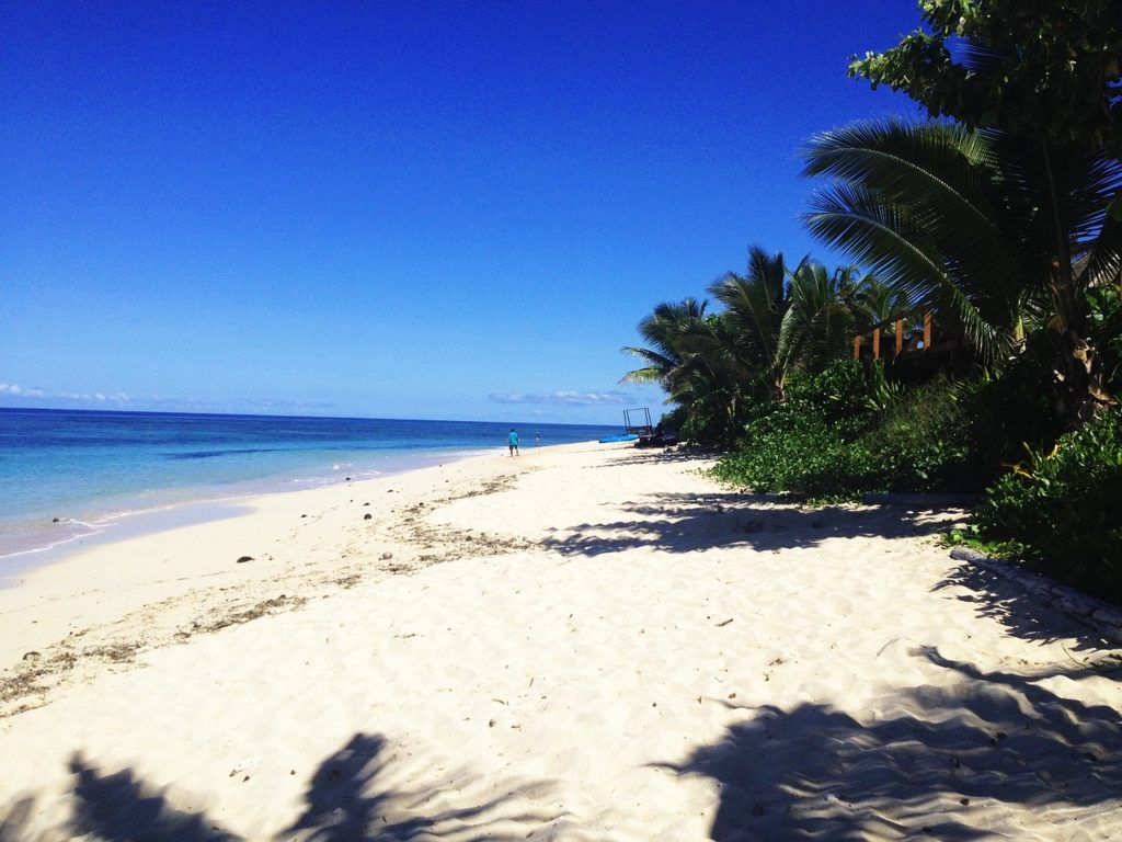 Image 4 Fiji 1 1024x768 - The 9 Best Travel Experiences Around the World