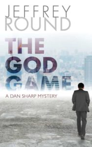 GodGame 188x300 - Extend Your Summer with These Dundurn Books.