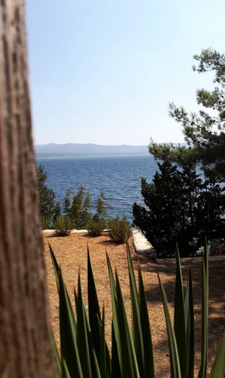 IMG 2052 - Three Gorgeous Islands in Croatia