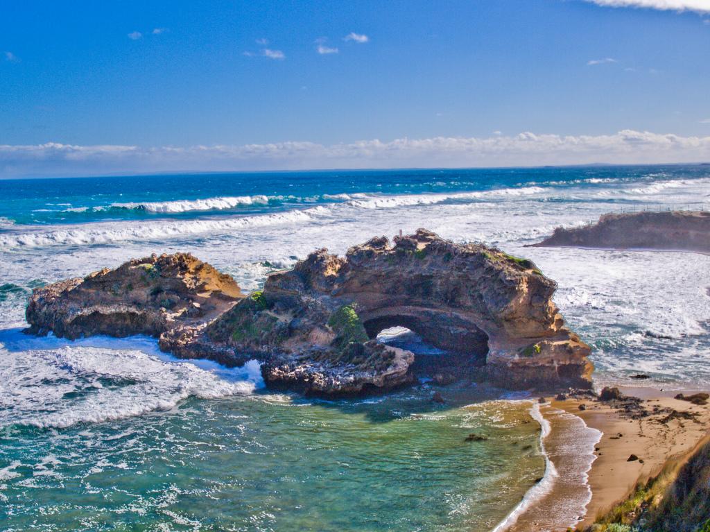 2786234307 2d0d6bcfd4 b - Best Diving Spots in Australia