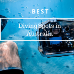 Best Diving Spots in Australia 1 150x150 - Best Diving Spots in Australia