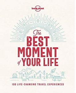 BestMoments 246x300 - 5 Best Book Gift Ideas for Travellers