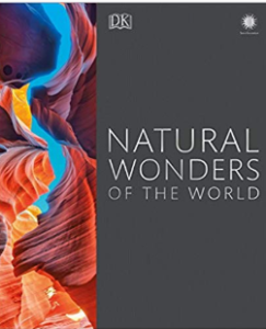 anatralwonder 243x300 - 5 Best Book Gift Ideas for Travellers