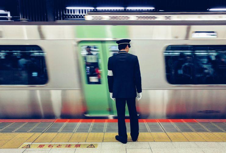 hardik pandya 689755 unsplash 741x500 - 5 Amazing Ways To See Japan