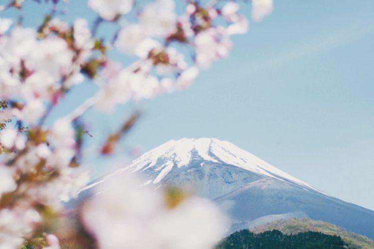 kumiko shimizu 701166 unsplash 750x500 - 5 Amazing Ways To See Japan