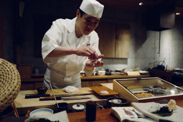thomas marban 336946 unsplash 750x500 - 5 Amazing Ways To See Japan