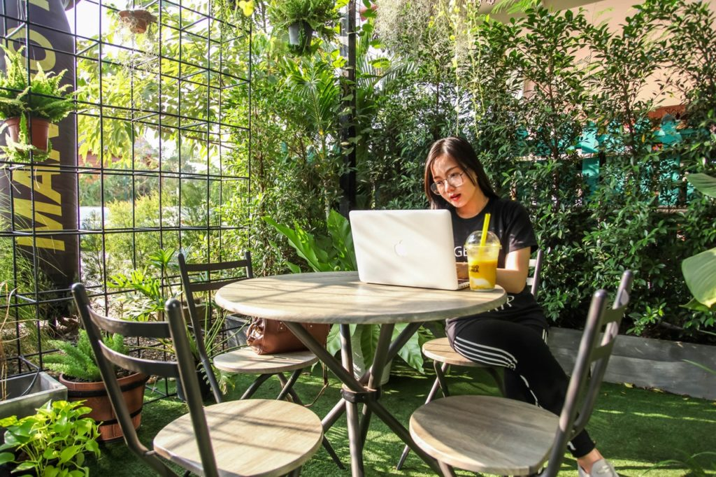 Image 7 Digital Nomad 1024x682 - A Digital Nomad's Guide To Working Anywhere