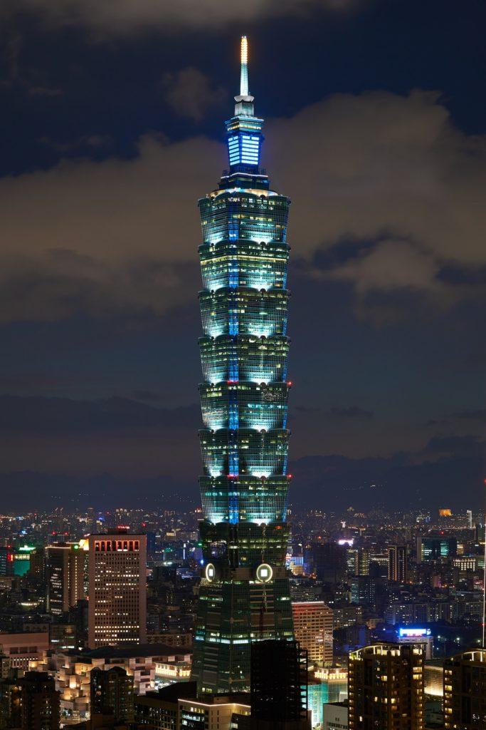 Image 4 Taipei 683x1024 - Travel Tips to Make Your Taipei Trip Easier