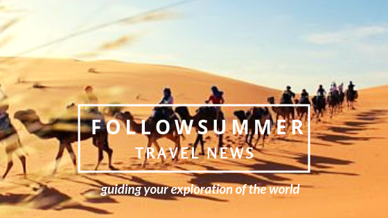Copy of blog post header travel news template copy - followsummer Travel News