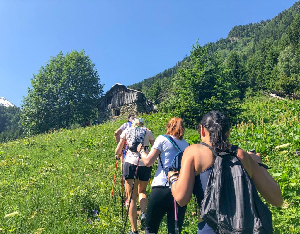 IMG 8125 1024x800 - Club Med Les Arcs Panorama: An Alpine Mountain Paradise