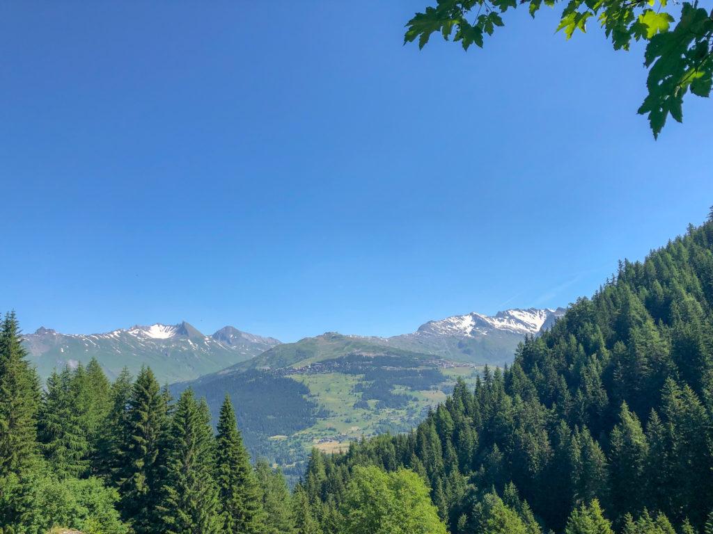 IMG 8128 1024x768 - Club Med Les Arcs Panorama: An Alpine Mountain Paradise