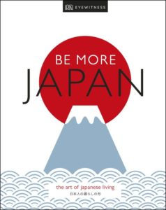 BeJapan 238x300 - 7  Great Gifts for Travellers