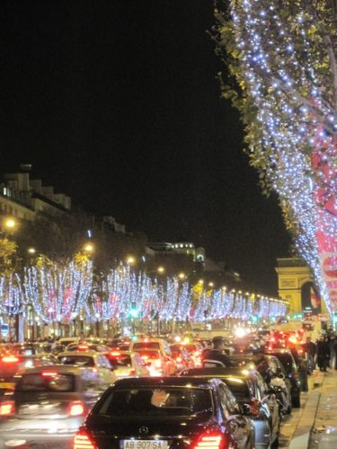 xmasparis6 375x500 - A Paris Christmas