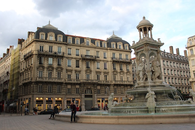 lyon france must see